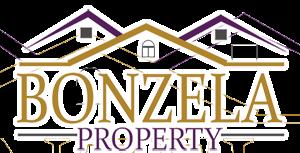 Bonzela Property