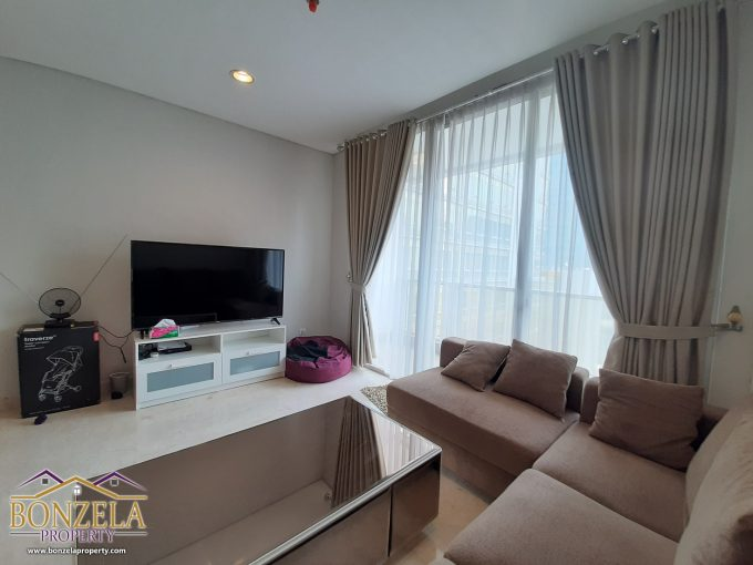 Dijual For Sale The Grove Suites Apartment, Epicentrum Kuningan, Jakarta Selatan