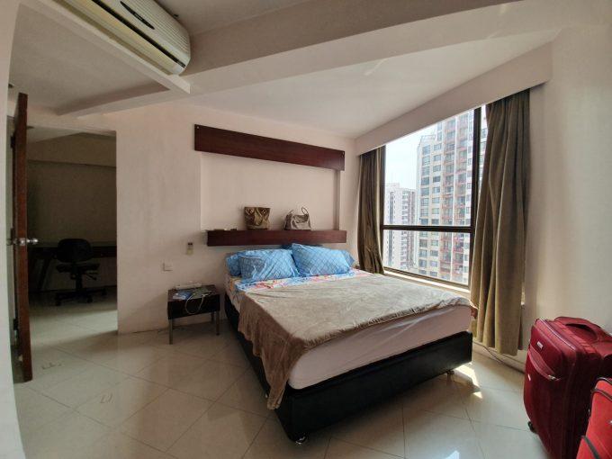 For Sale Apartement Taman Rasuna Kuningan Jakarta Selatan