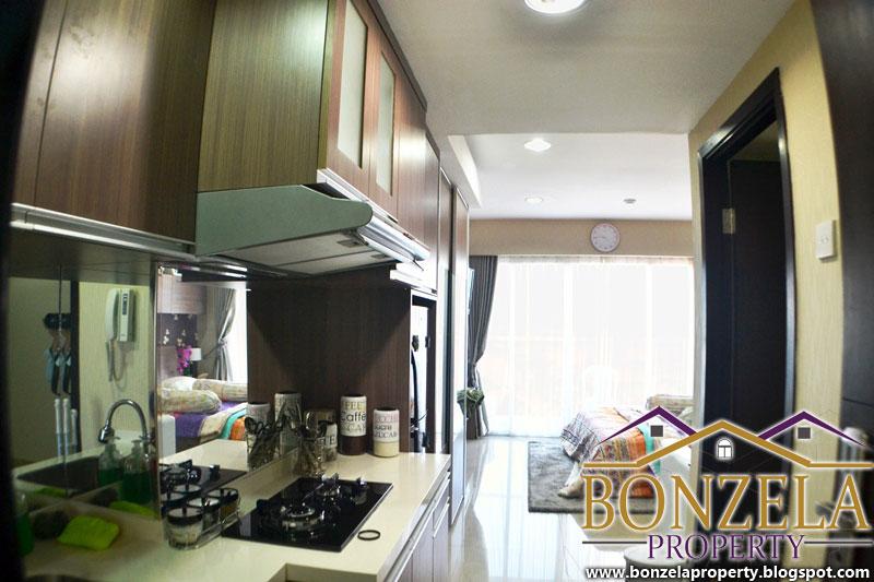 001-Kitchen-Set-LOGO