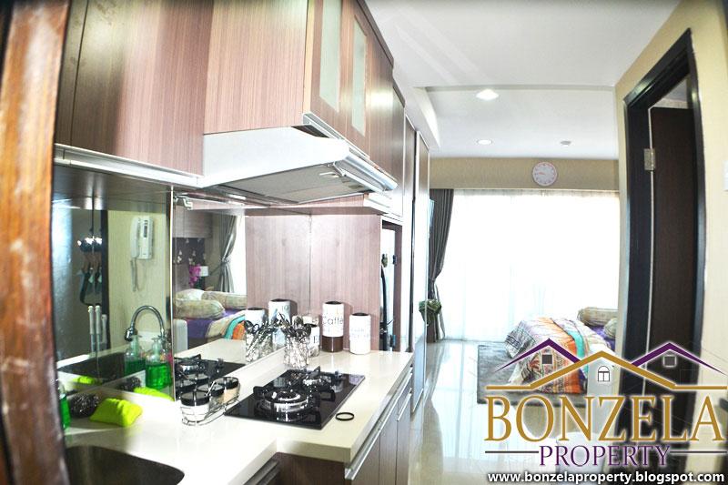 004-Kitchen-Set-LOGO
