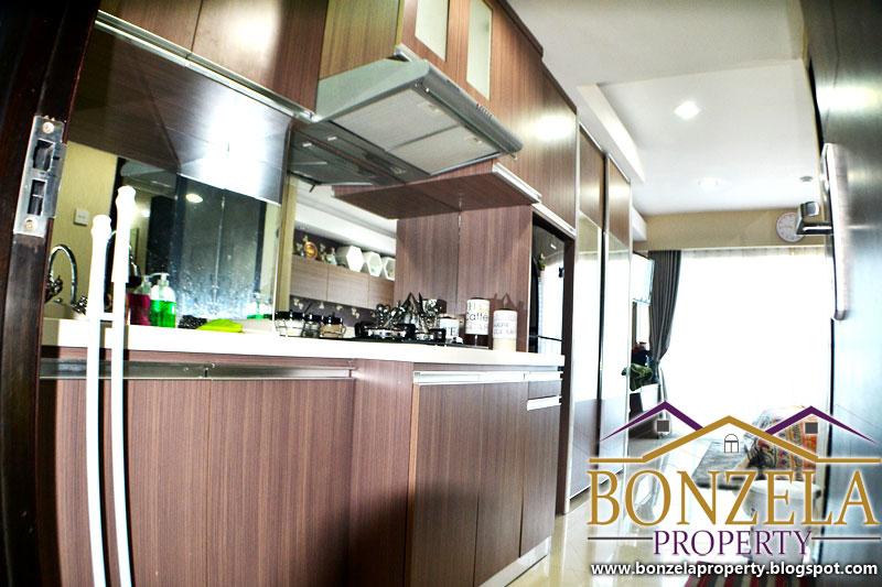 005-kitchen-set-LOGO