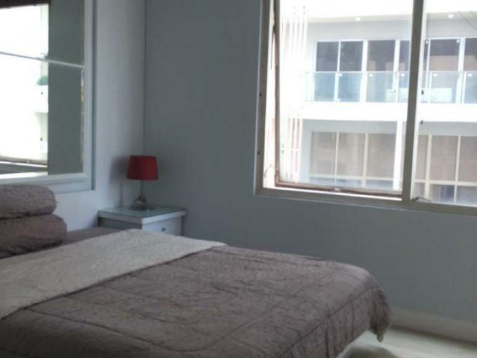 For Rent Apartement Batavia Benvil di Jakarta Pusat Full Furnished
