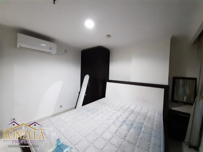 For Rent Apaftement Cawang Jakarta Timur Patria Park